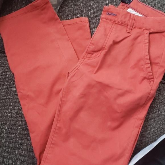 GAP Other - Gap kids pants